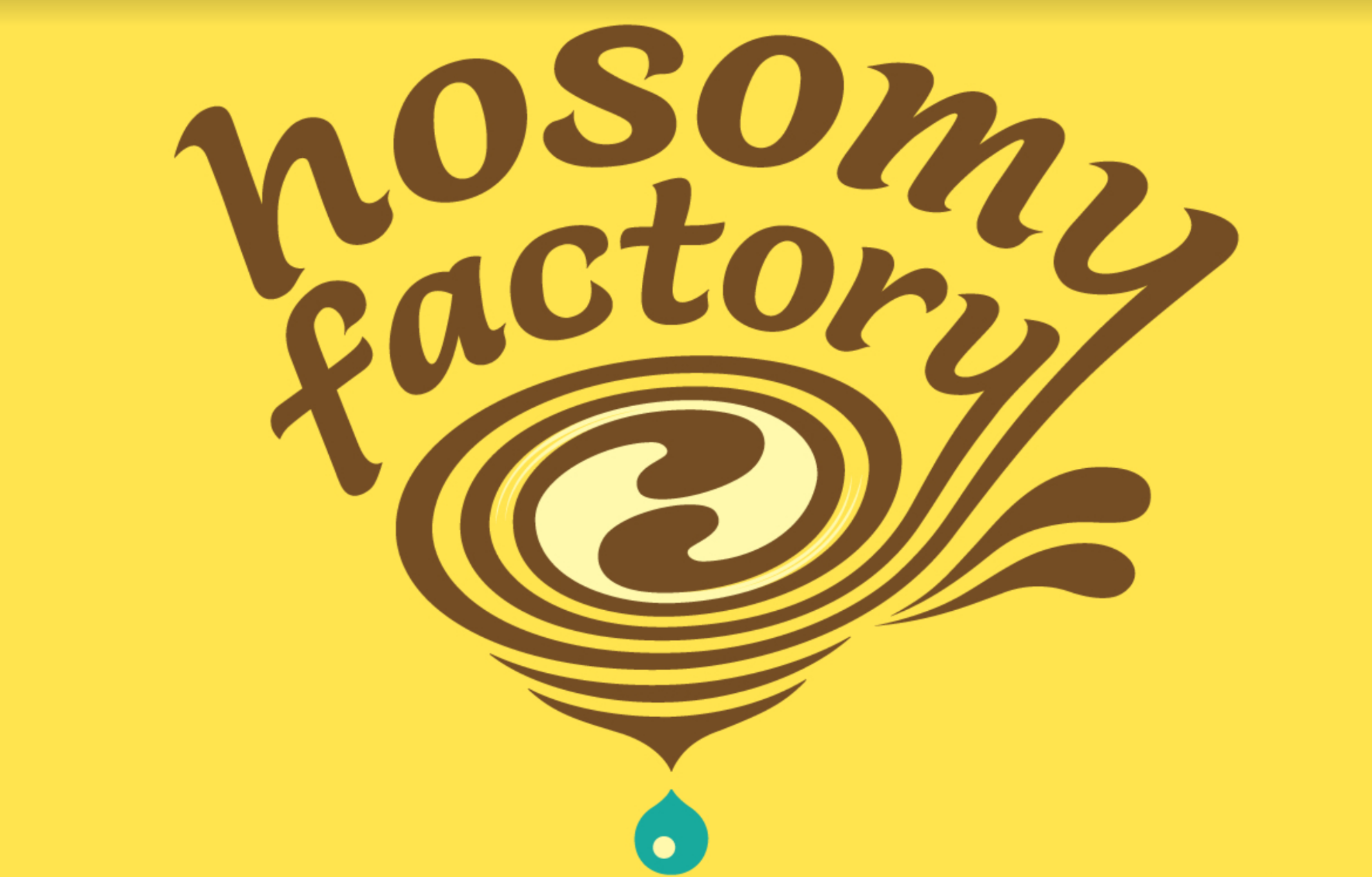ホソミーファクトリー